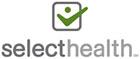 Select_Health